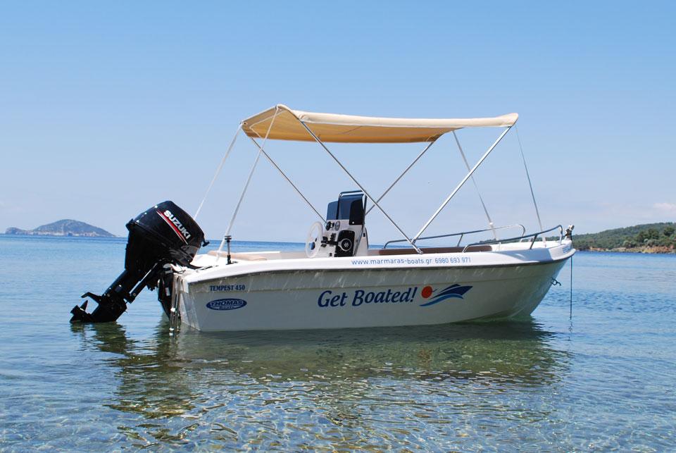 marmaras-boat-rental-services-halkidiki