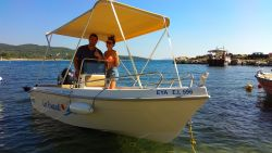 Marmaras Boats - Gallery - Image 4