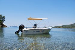Marmaras Boats - Gallery - Image 10
