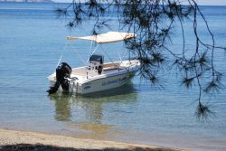 Marmaras Boats - Gallery - Image 21