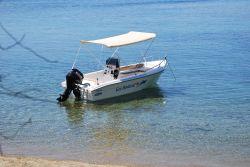 Marmaras Boats - Gallery - Image 19